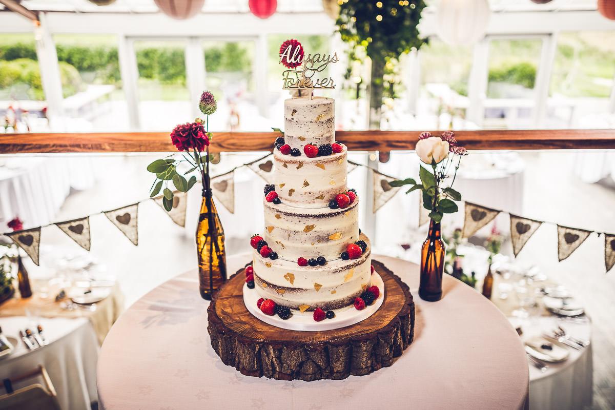 026-cripps-stone-barn-wedding-photographer