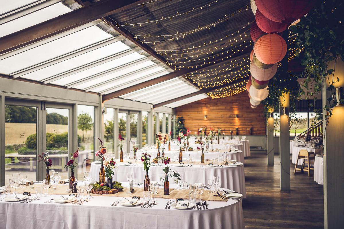 027-cripps-stone-barn-wedding-photographer