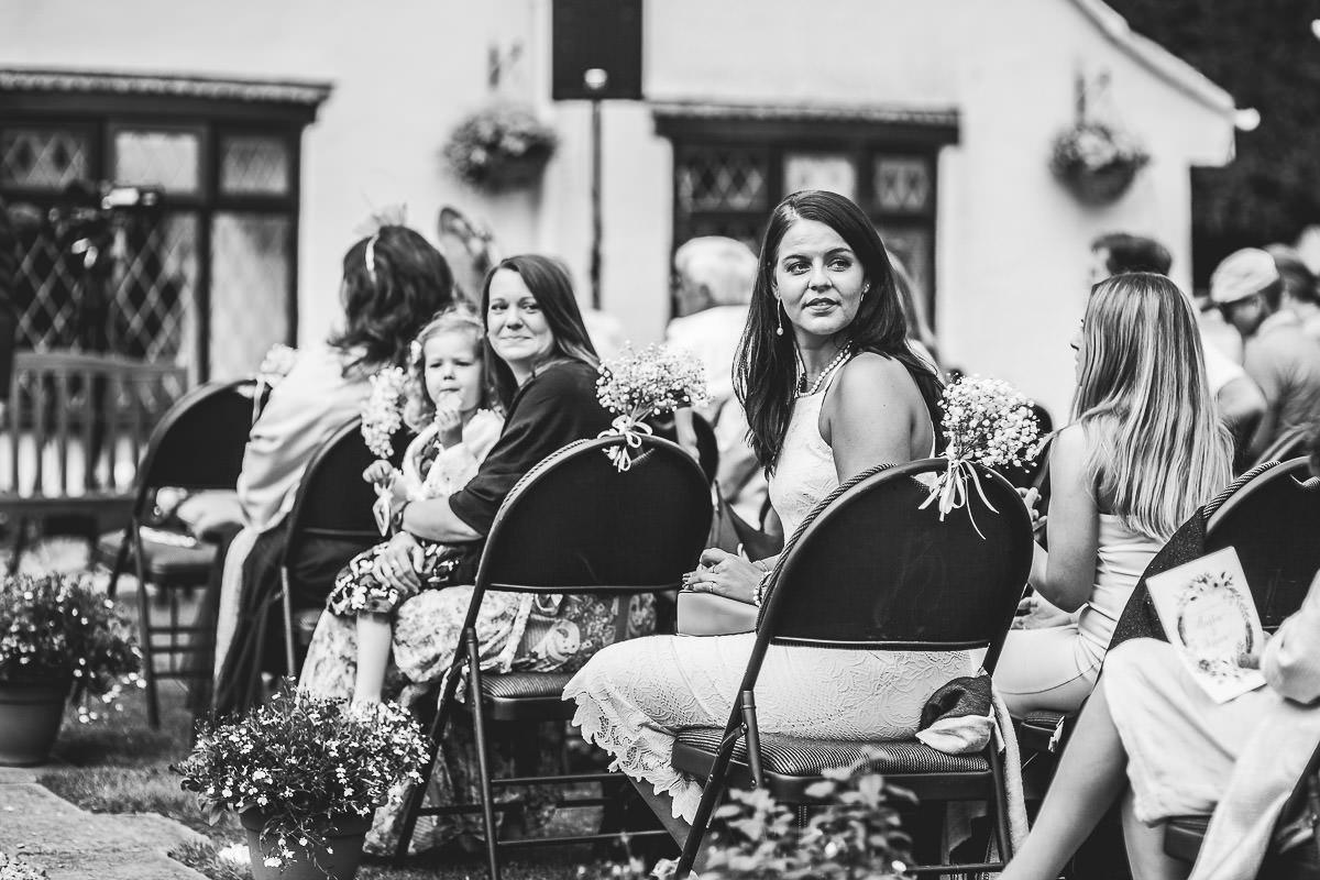 027-kenn-village-garden-wedding