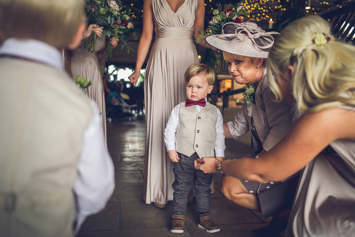029-cripps-stone-barn-wedding-photographer