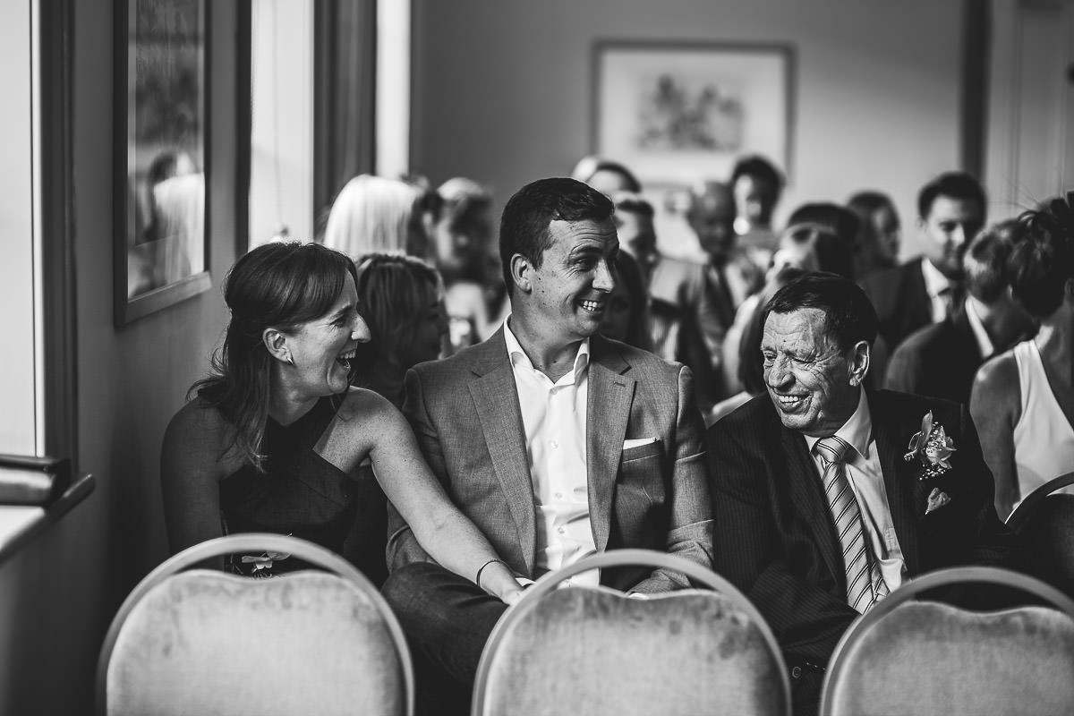 029-ironbridge-wedding-photographer