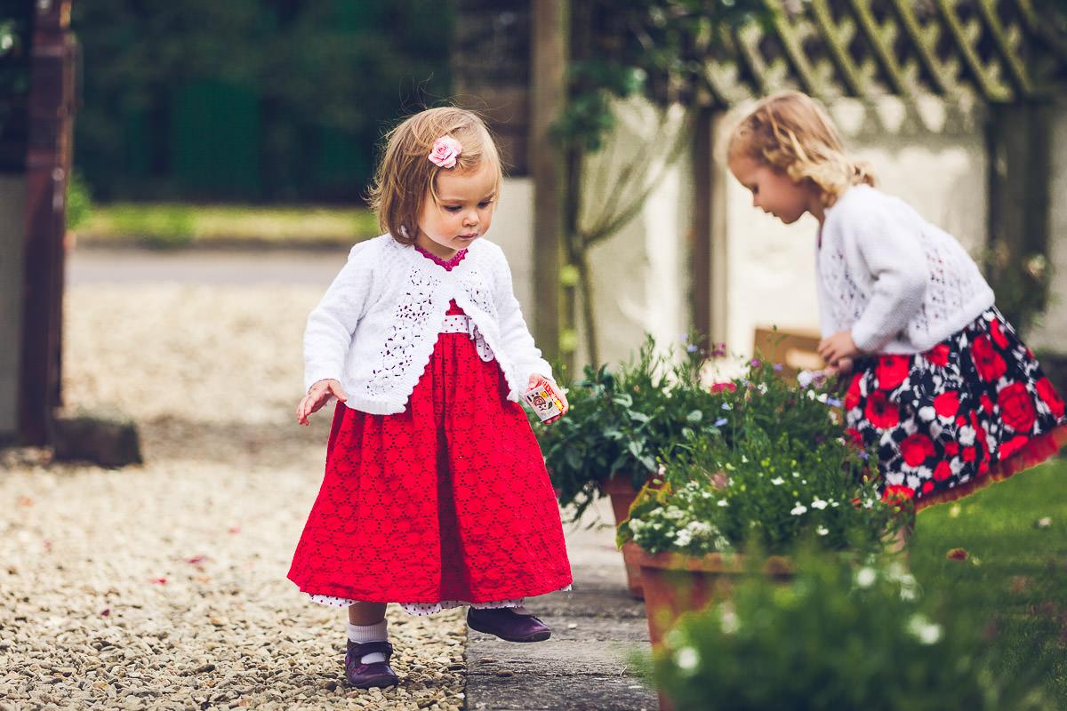 031-kenn-village-garden-wedding