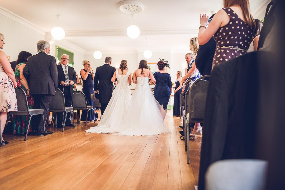 031-same-sex-wedding-photographer