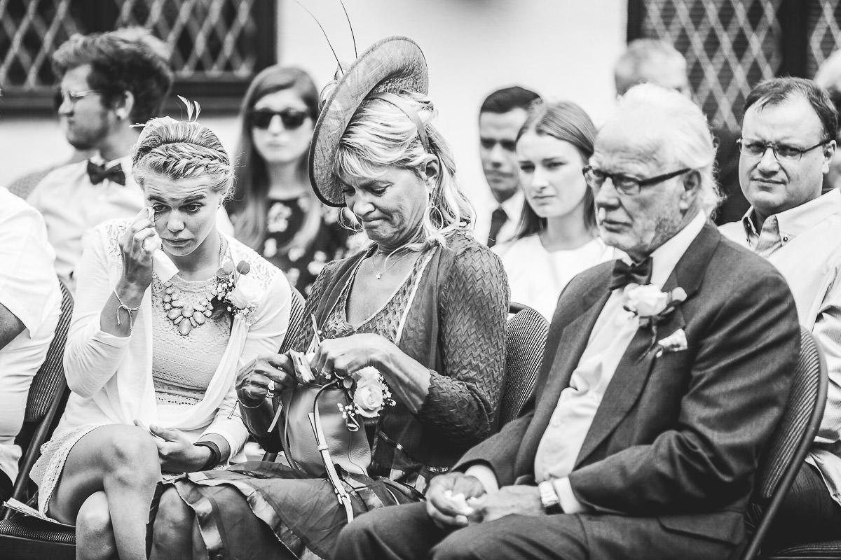 033-bristol-garden-wedding