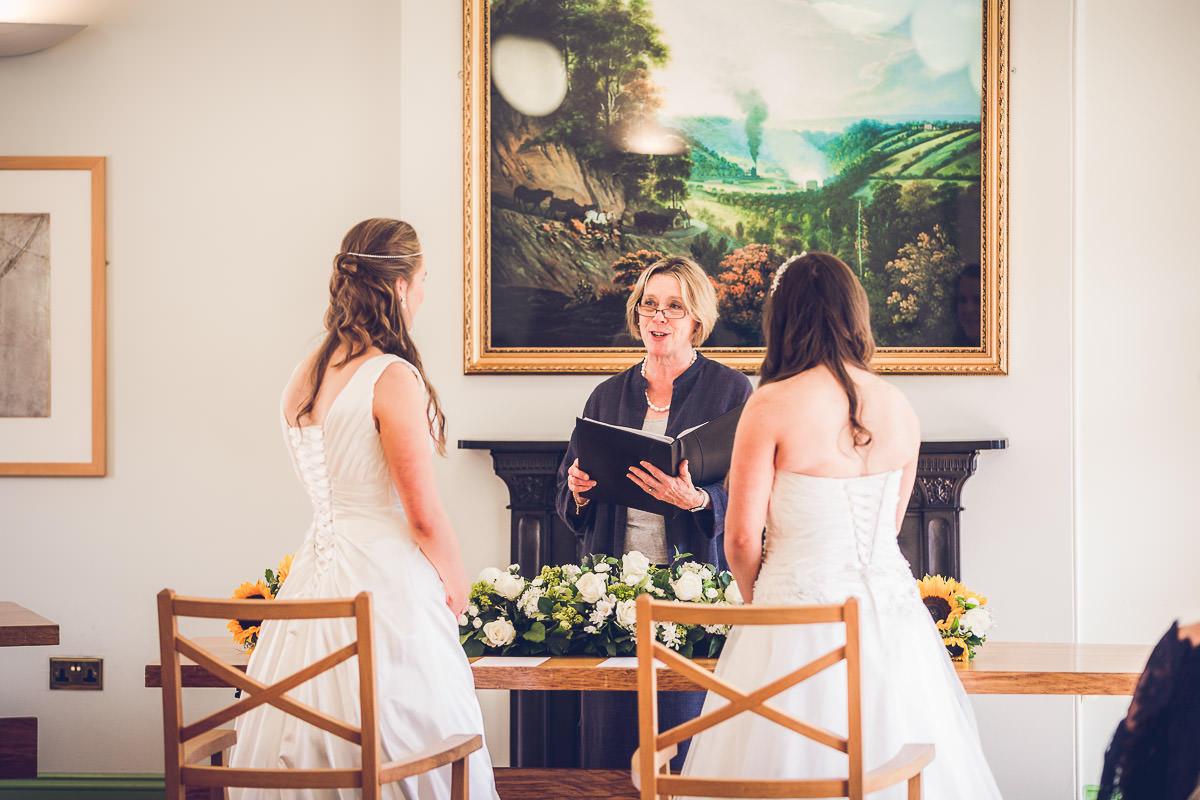 033-same-sex-wedding-photographer