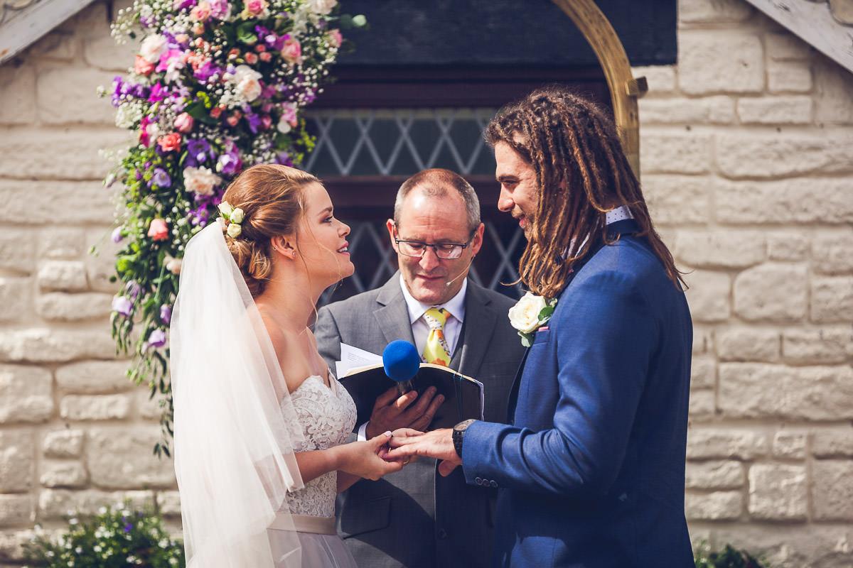 034-bristol-garden-wedding