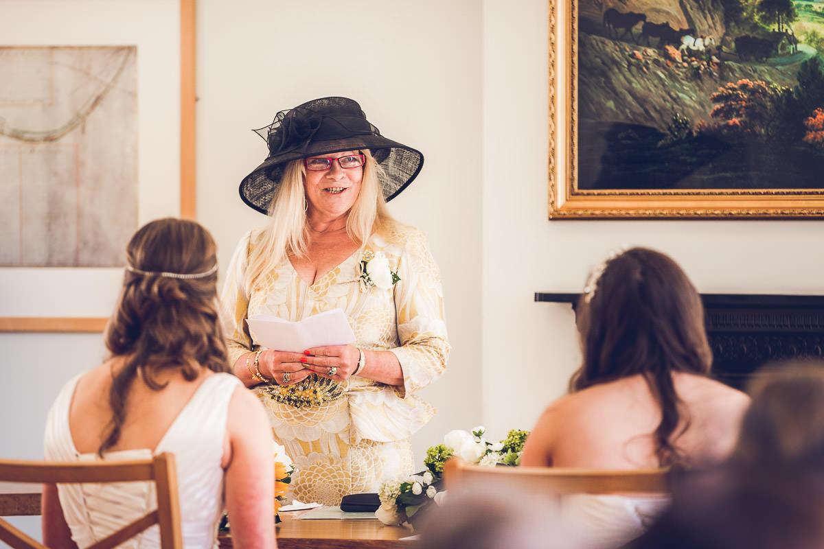 034-same-sex-wedding-photography