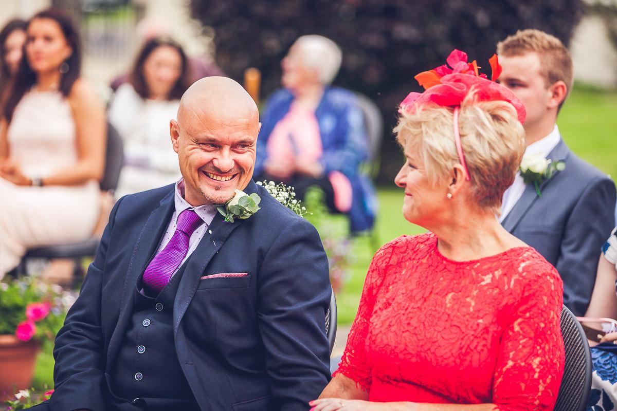 035-bristol-garden-wedding