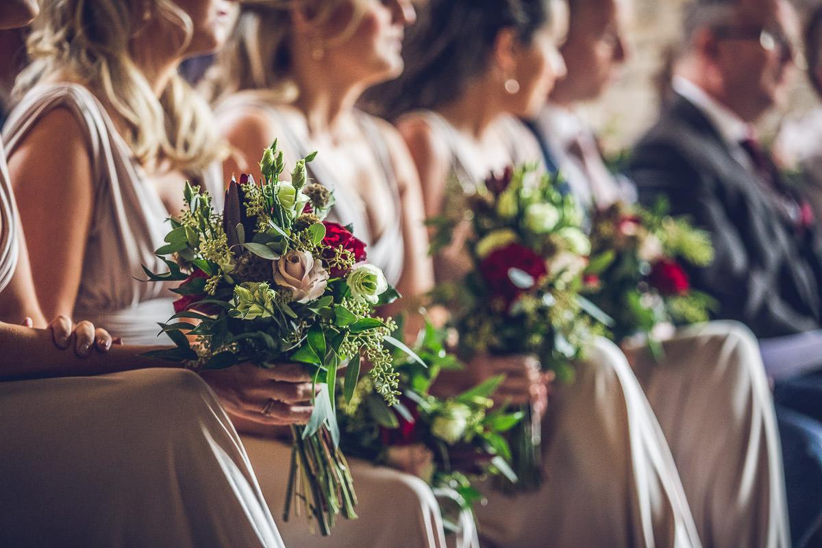 035-cripps-stone-barn-wedding-photography