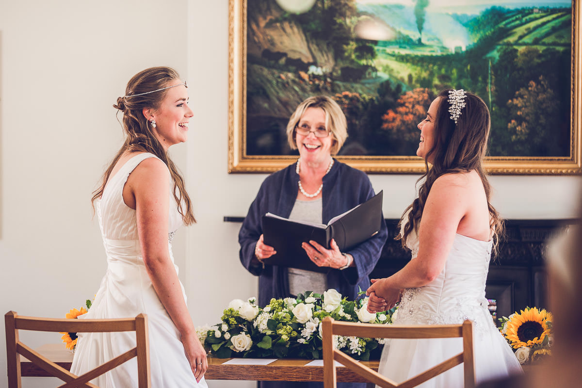 035-same-sex-wedding-photography