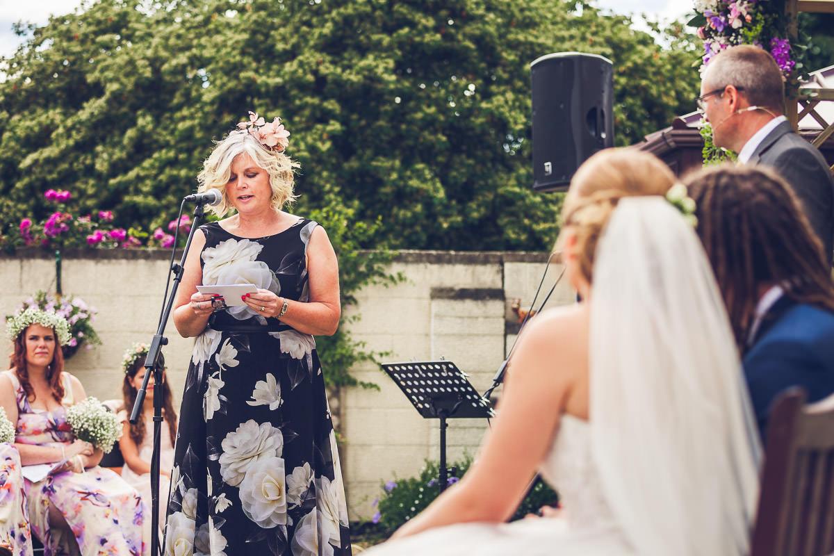 036-bristol-garden-wedding