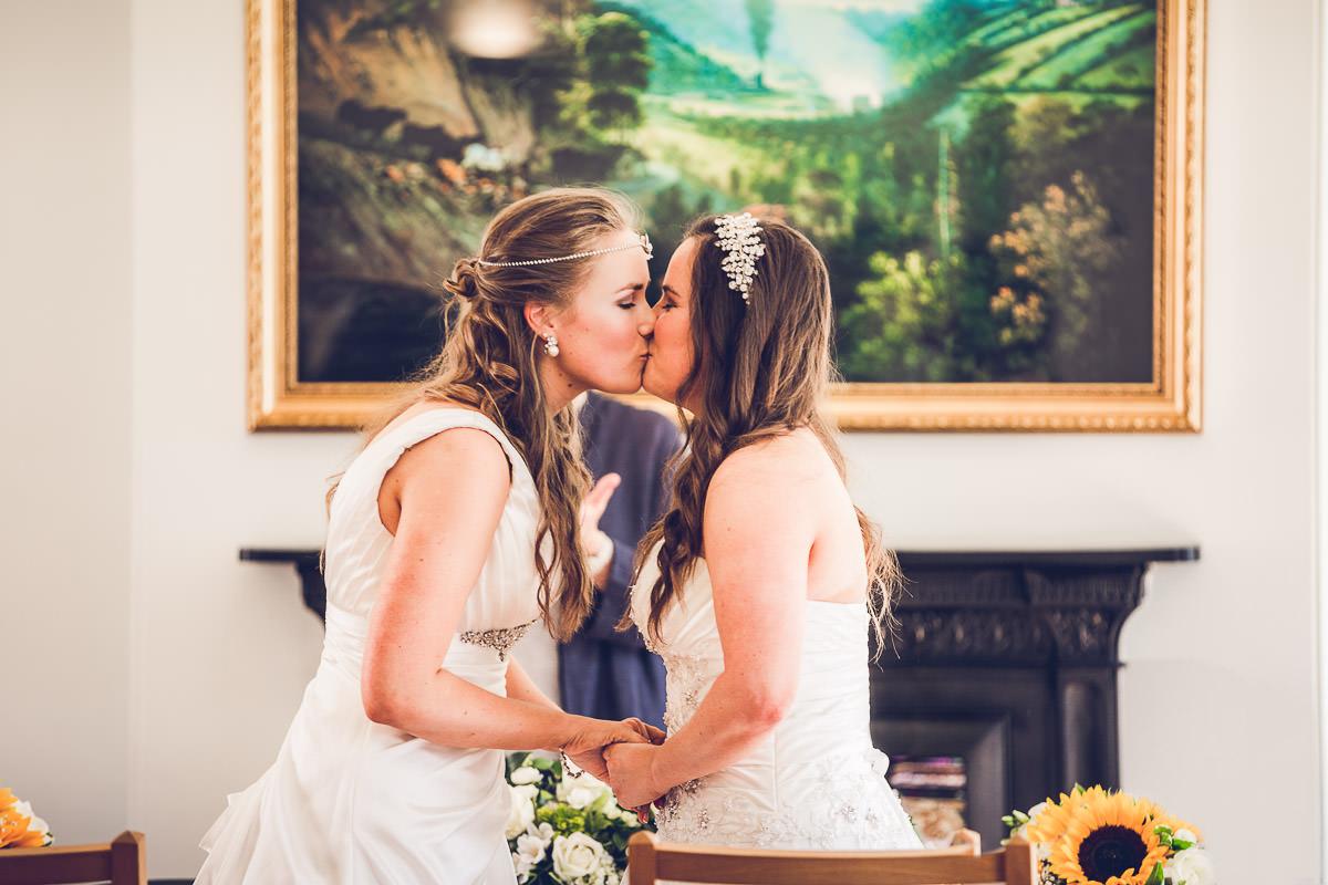 036-same-sex-wedding-photography