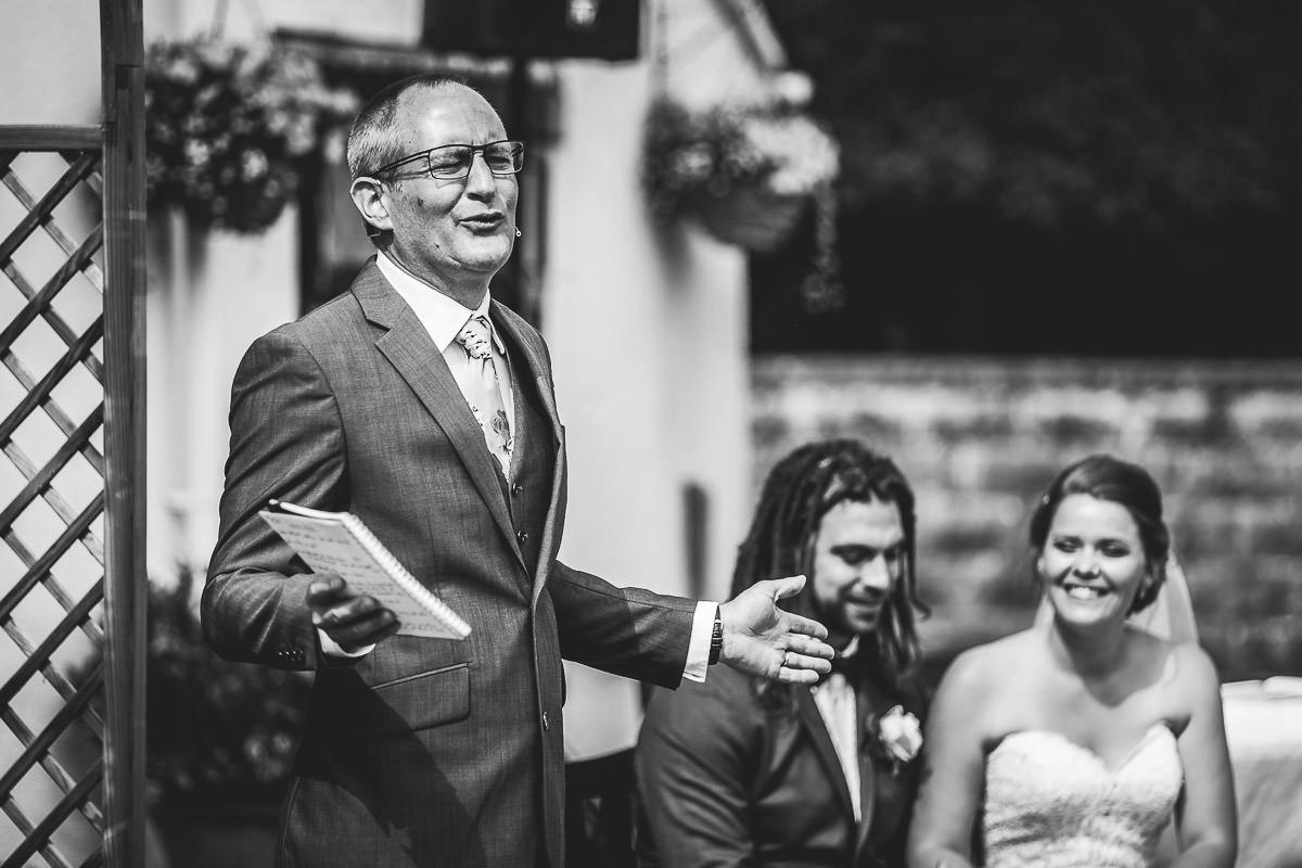 037-bristol-garden-wedding