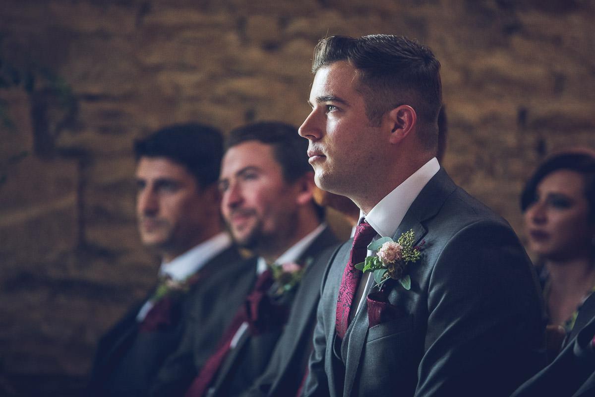 037-cripps-stone-barn-wedding-photography