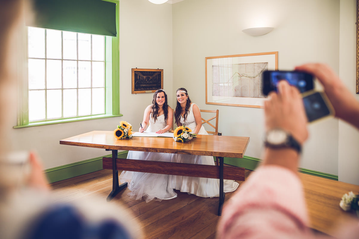 037-enginuity-wedding-photography