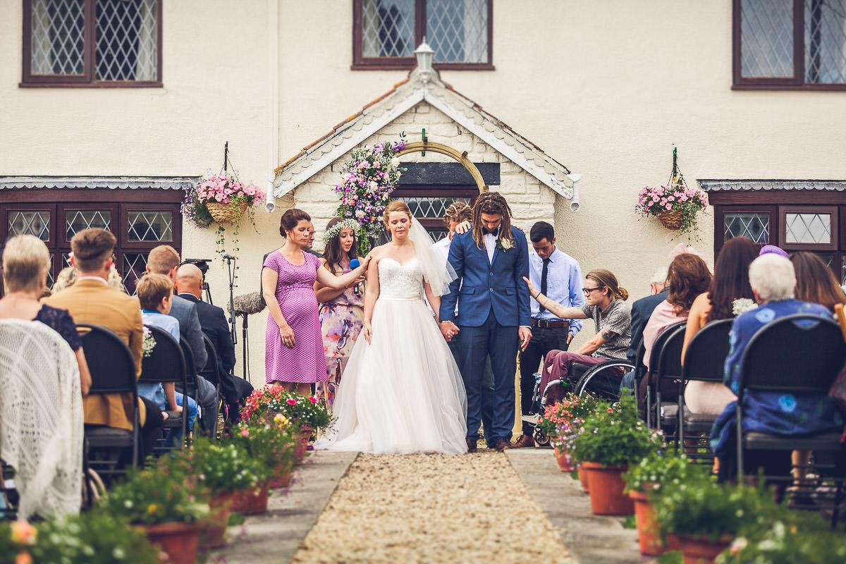 038-bristol-garden-wedding