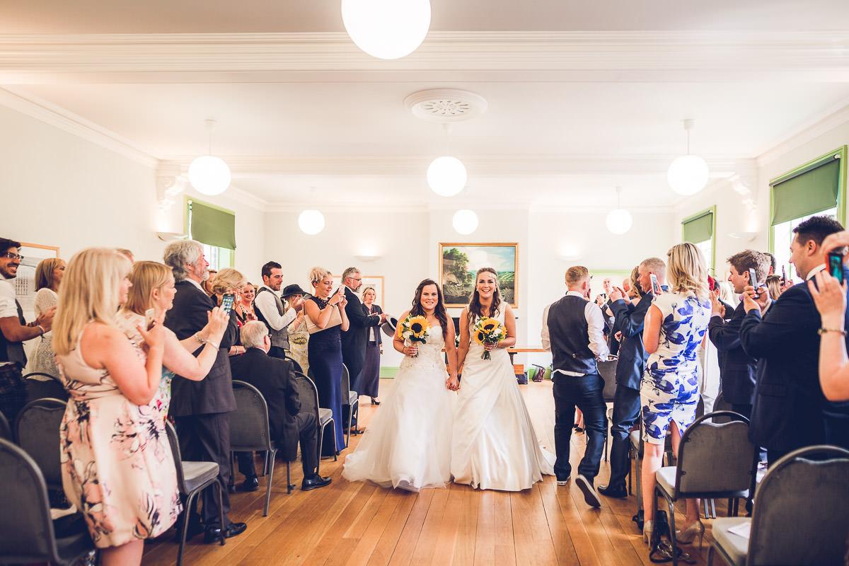 039-enginuity-wedding-photography