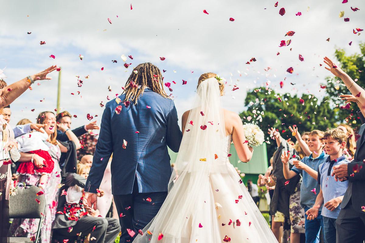 040-bristol-garden-wedding