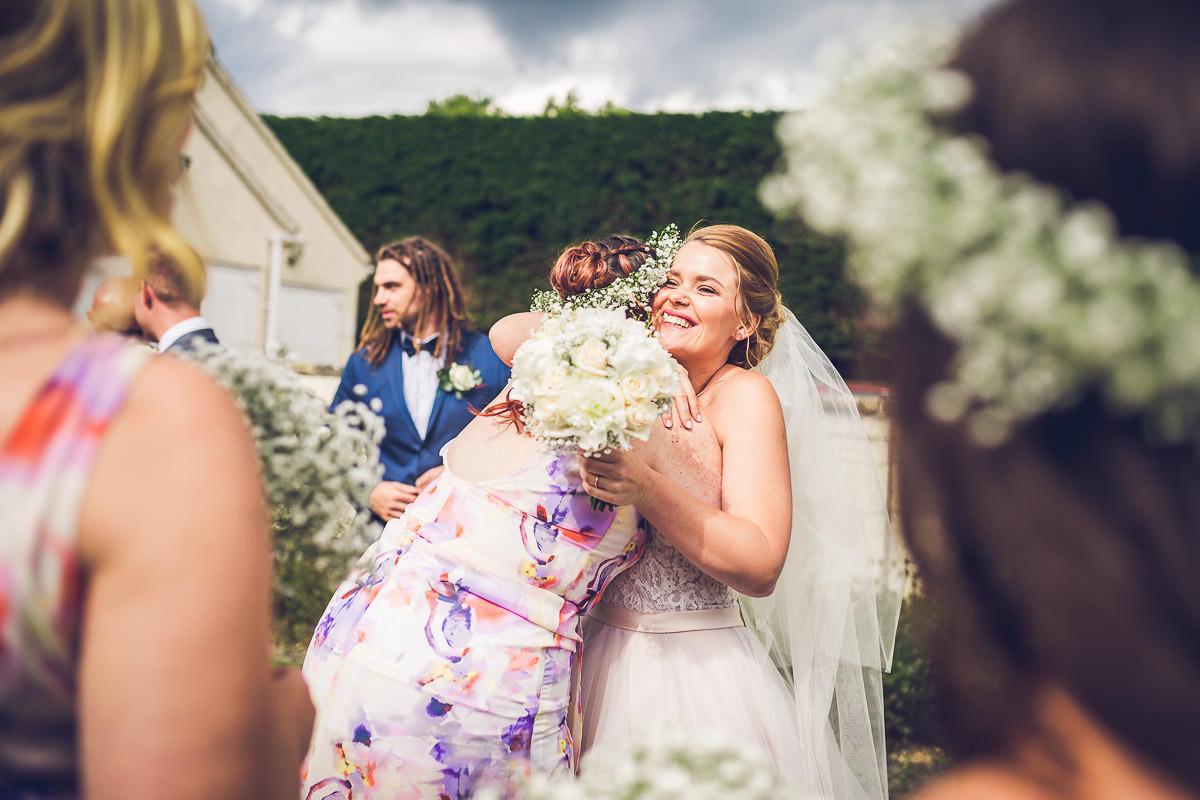 041-bristol-garden-wedding