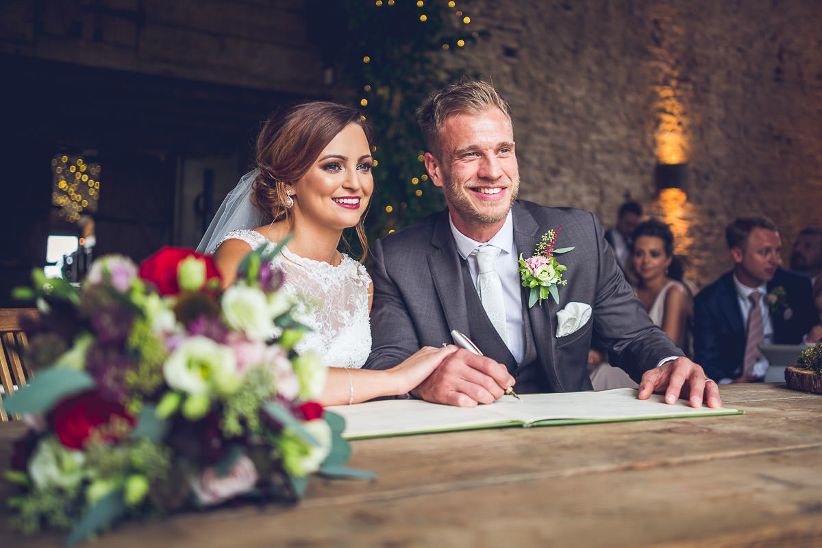 041-cotswold-wedding-photography