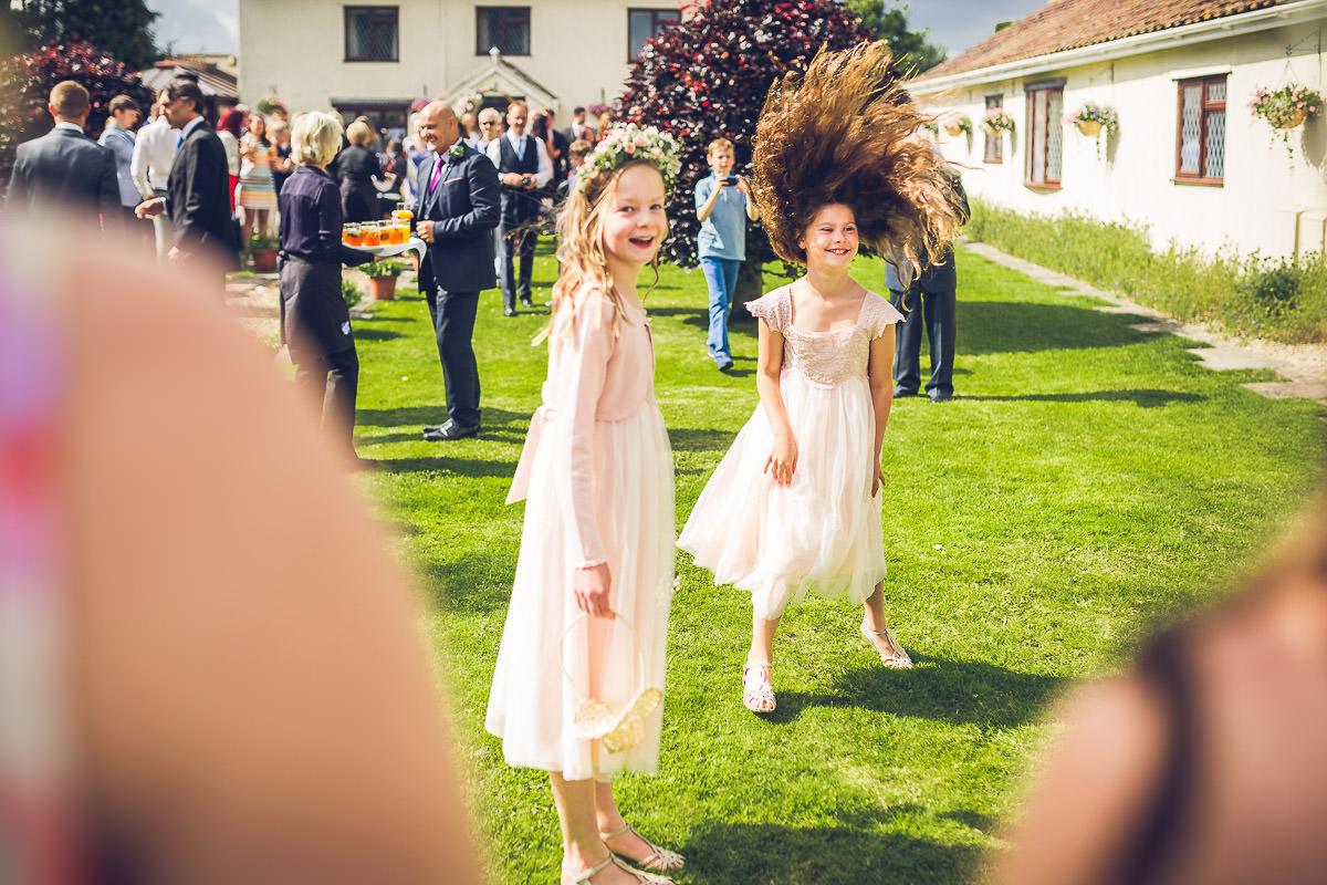 042-bristol-garden-wedding