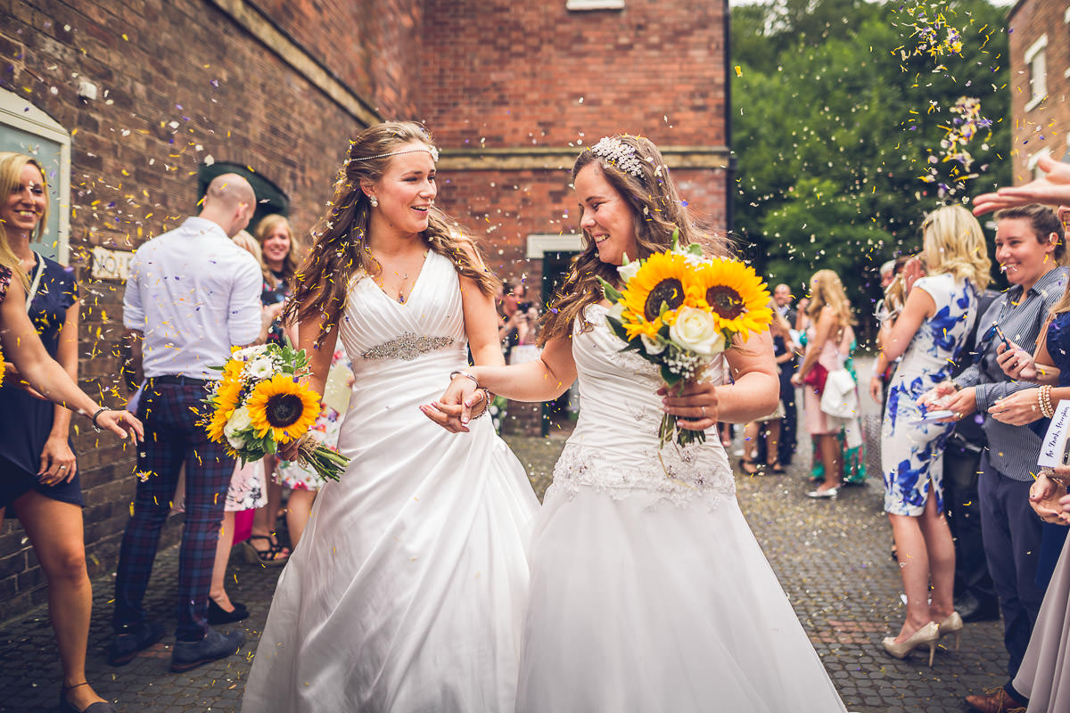 042-enginuity-wedding-photography