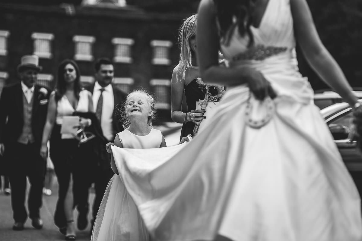 043-enginuity-wedding-photographer