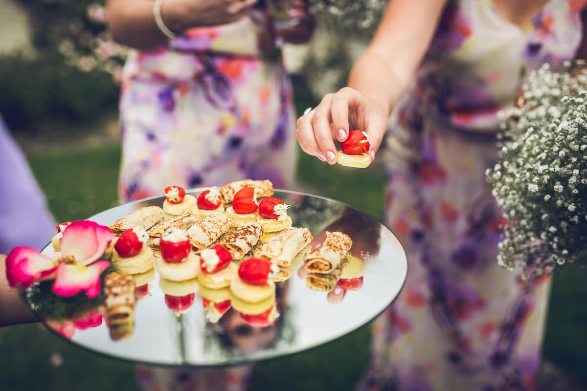 044-bristol-garden-wedding