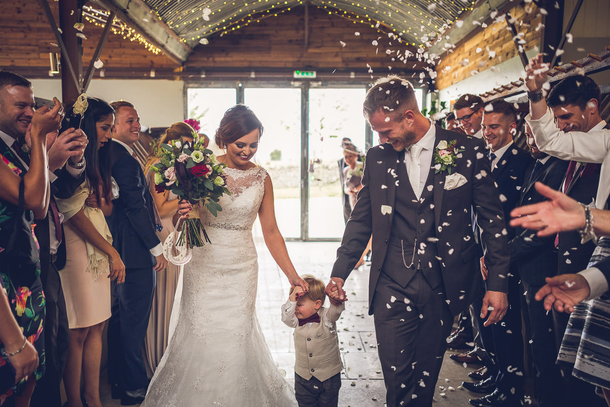 044-cotswold-wedding-photography