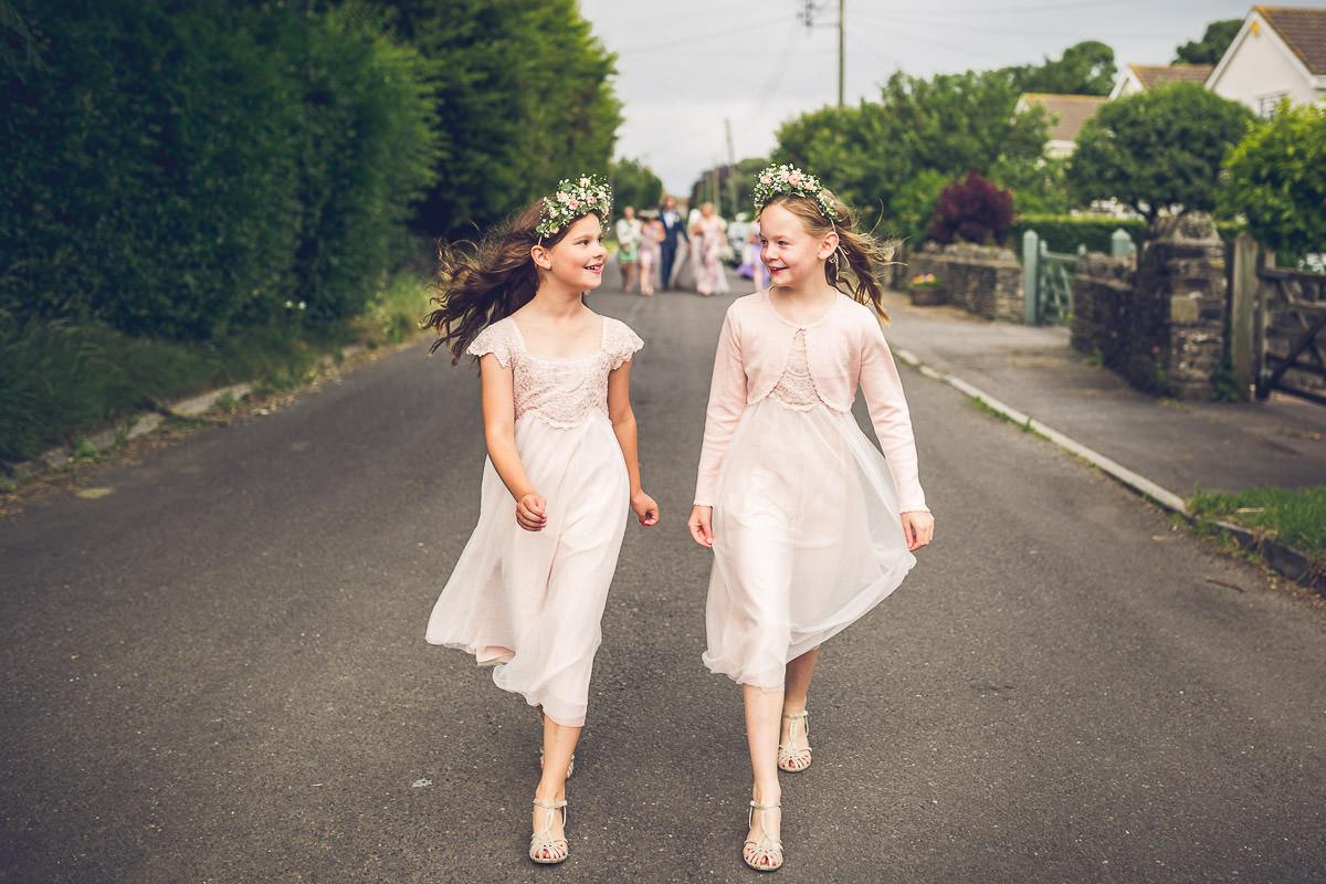 045-bristol-wedding-photographer