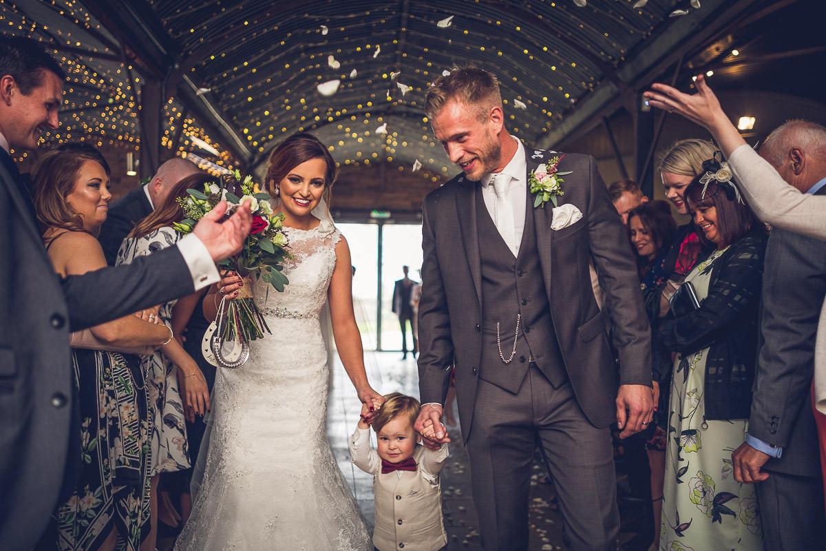 045-cotswold-wedding-photography