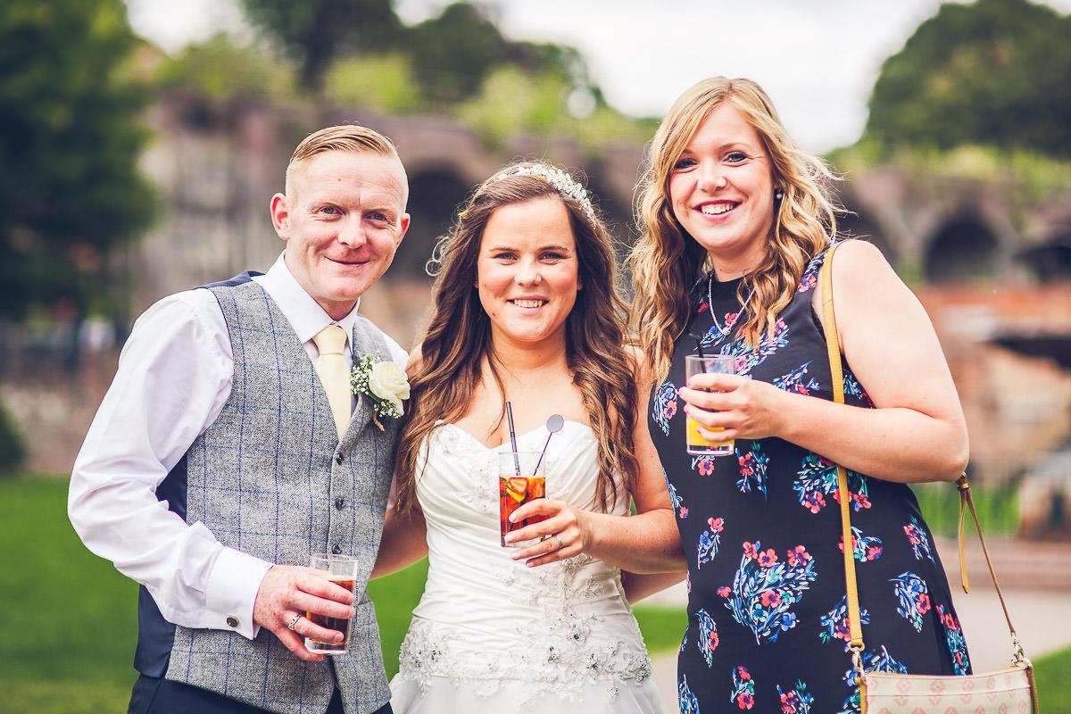 045-enginuity-wedding-photographer