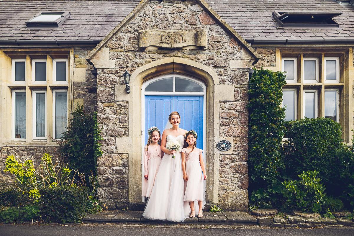 046-bristol-wedding-photographer