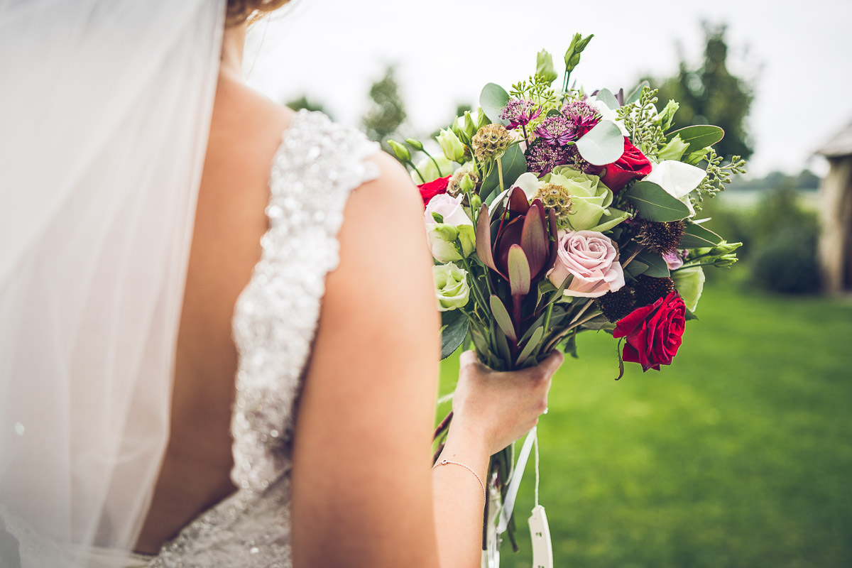 046-cotswold-wedding-photography