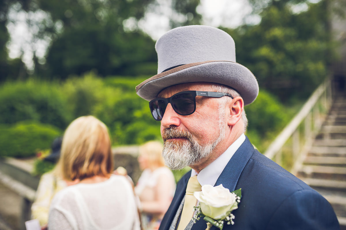 046-enginuity-wedding-photographer