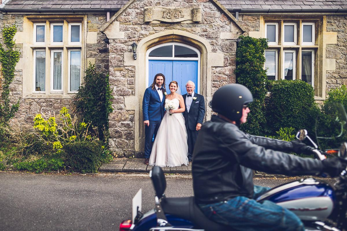 047-bristol-wedding-photographer