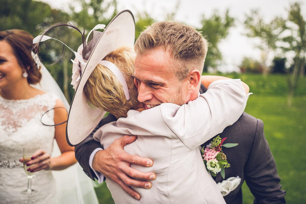 047-cotswold-wedding-photography