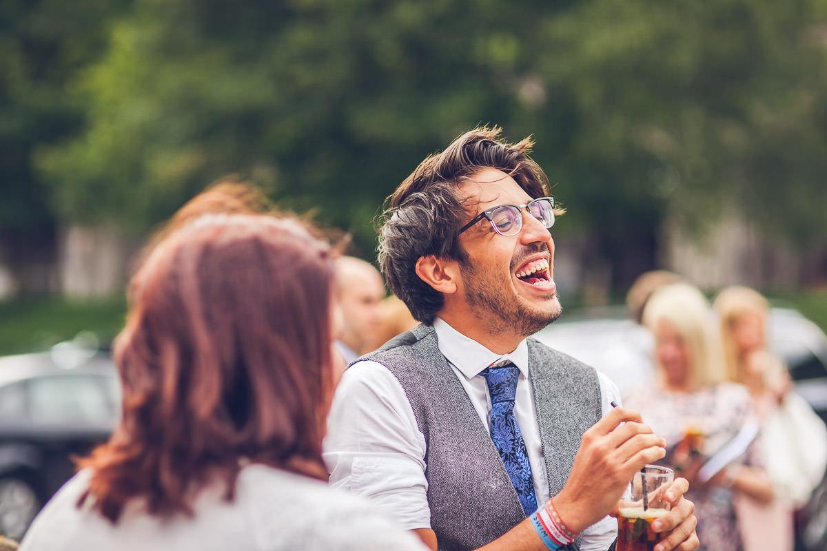 047-enginuity-wedding-photographer