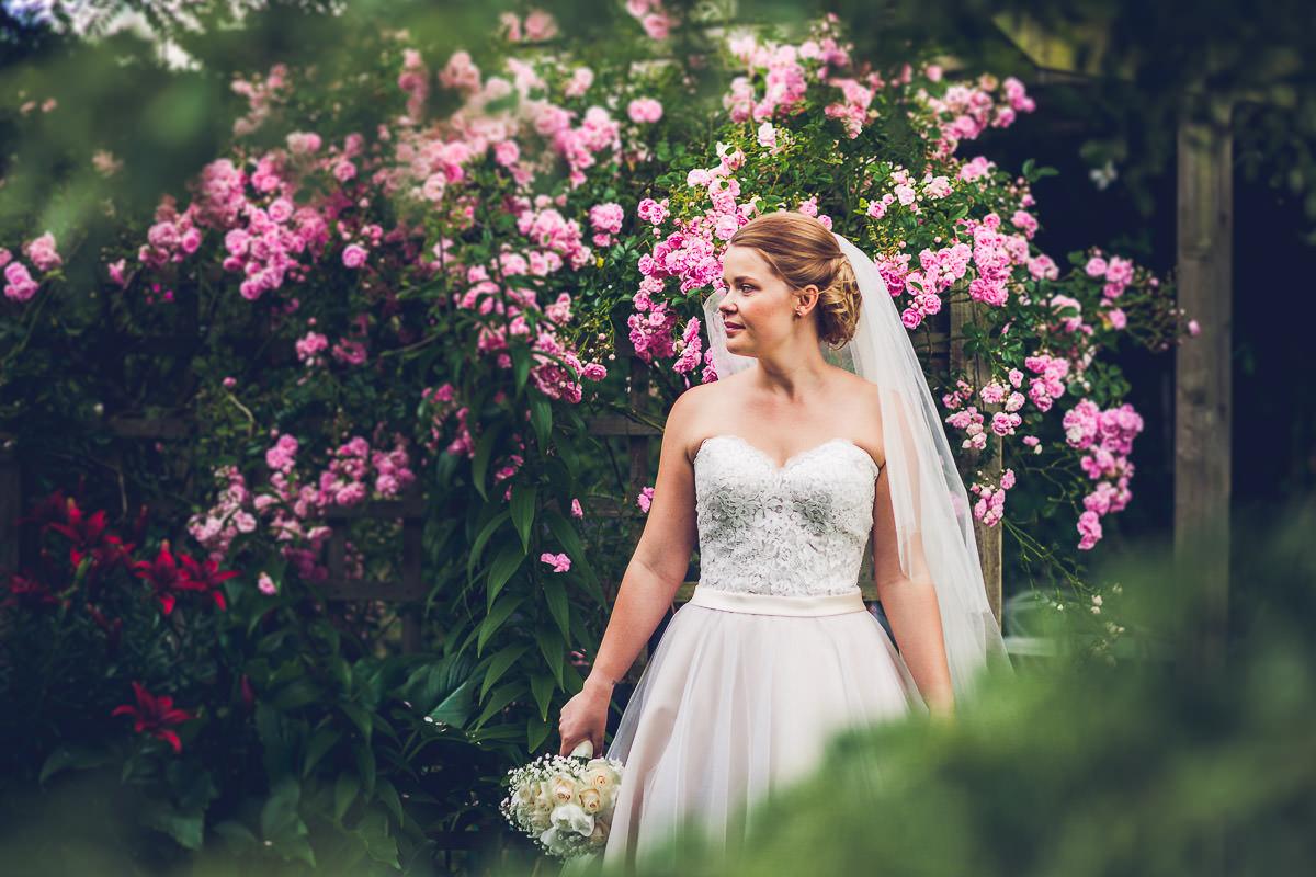 048-bristol-wedding-photographer