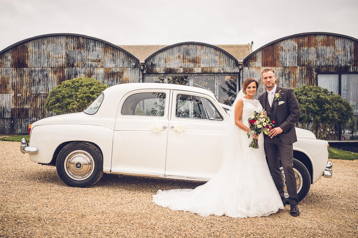 048-cotswold-wedding-photography