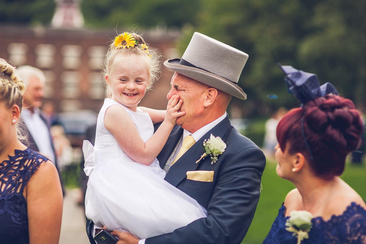 048-enginuity-wedding-photographer