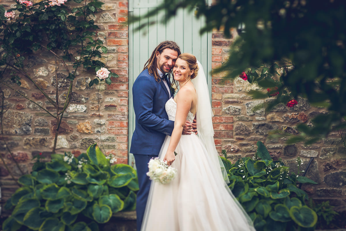 049-bristol-wedding-photographer