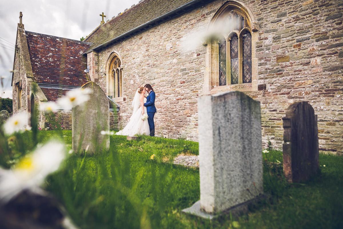 050-bristol-wedding-photographer