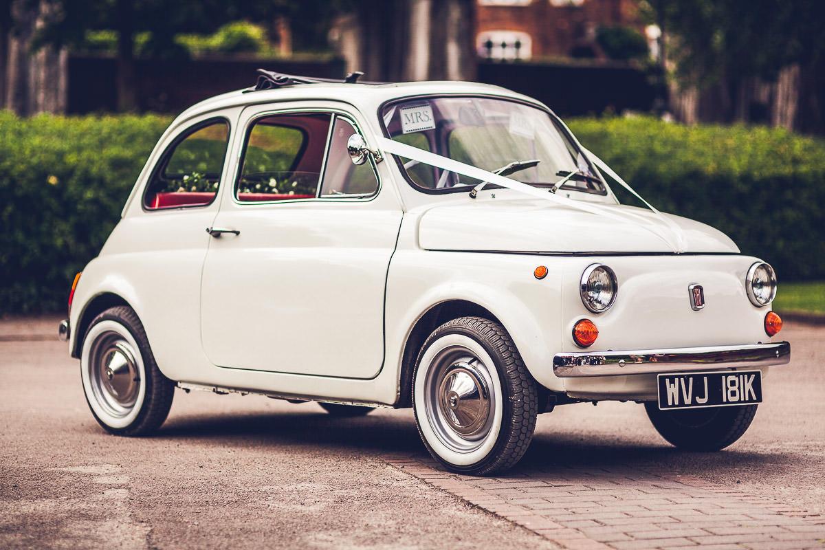 050-fiat-500-wedding-car