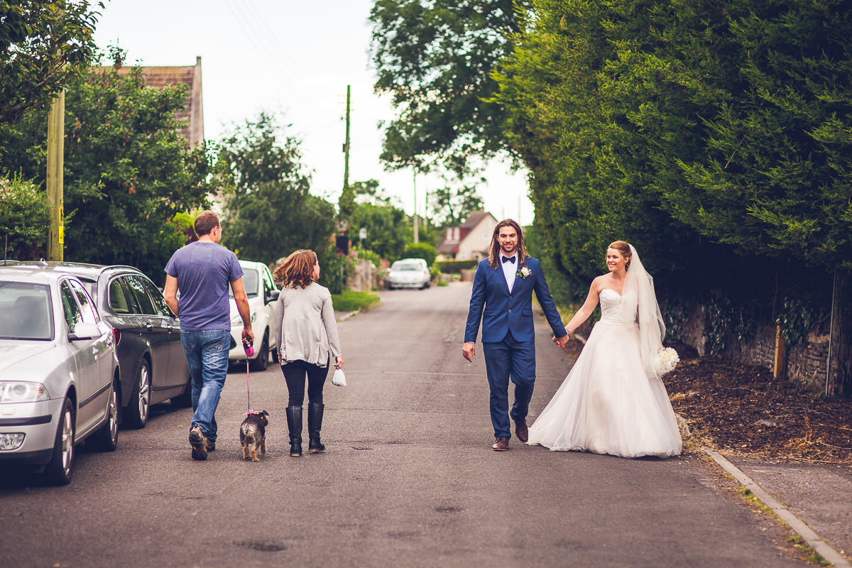 051-bristol-wedding-photographer