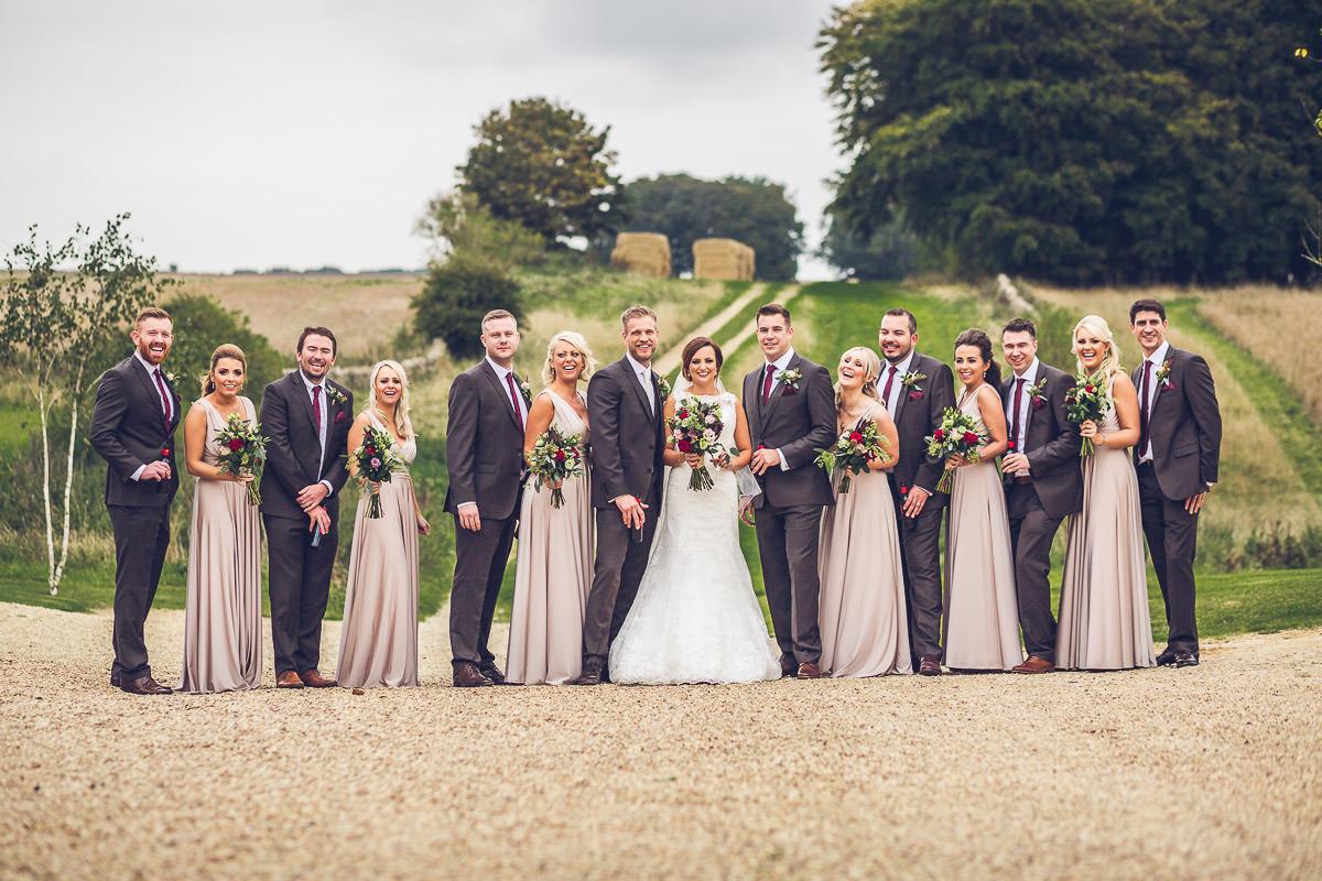 051-cotswold-wedding-photographer
