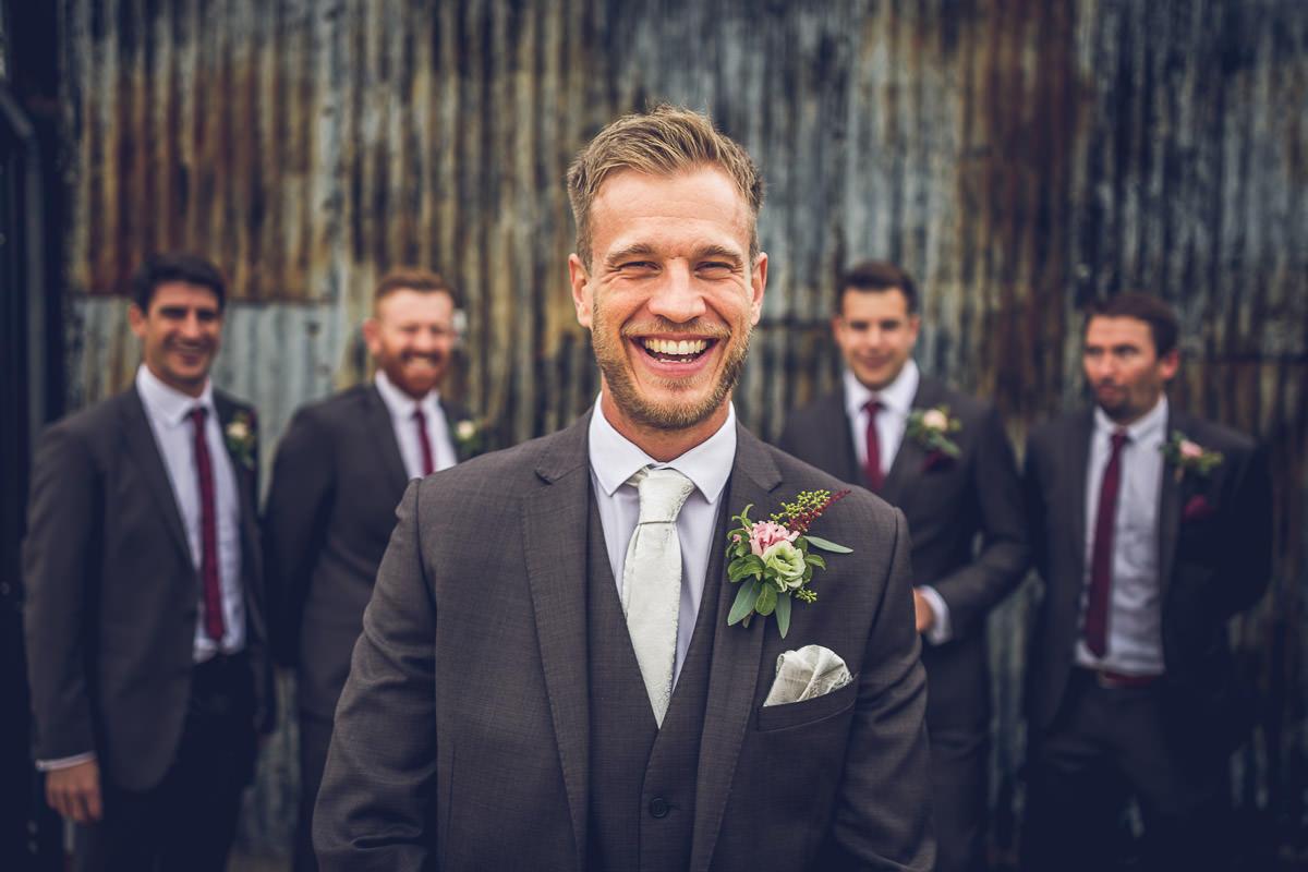 052-cotswold-wedding-photographer