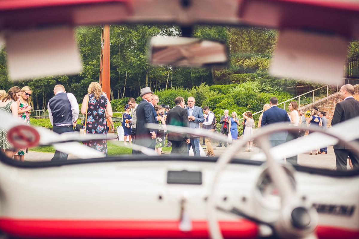 052-fiat-500-wedding-car