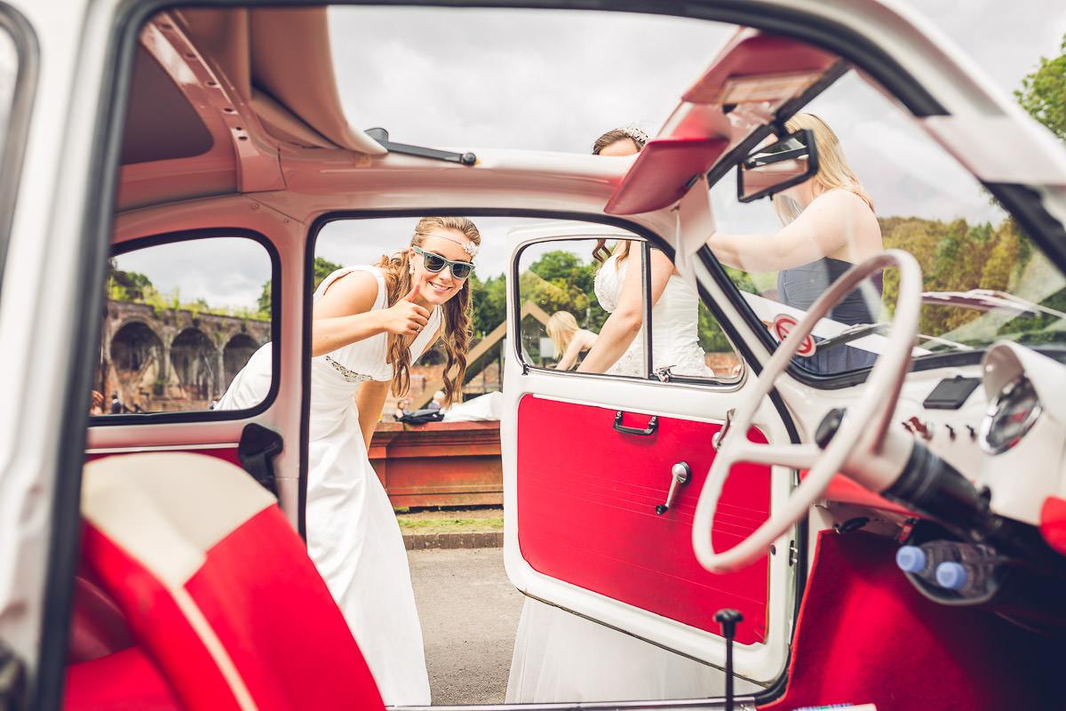 053-fiat-500-wedding-car