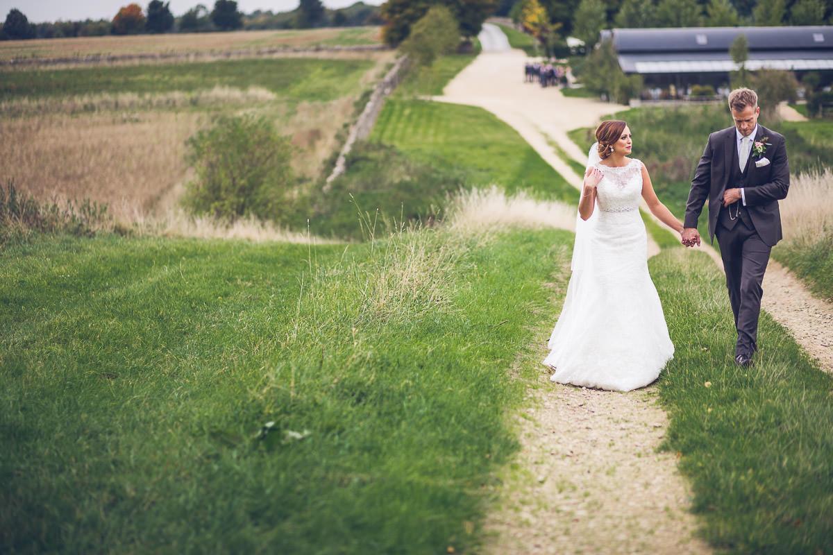 054-cotswold-wedding-photographer